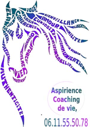 image-aspirience-logo-numero-tel