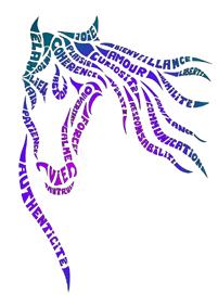 logo-aspirience